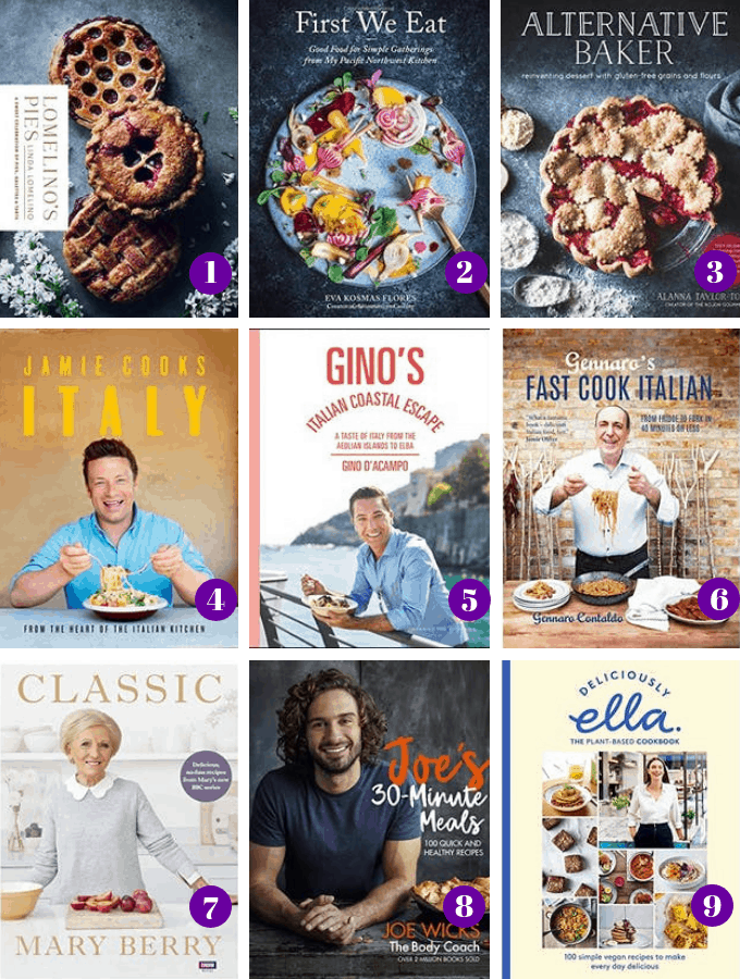2018-cookbook-gift-guide
